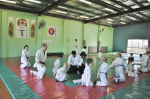 Aikikids-at-Everton-Hills-dojo1-300x198