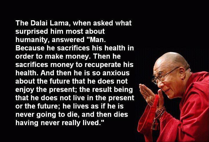 Dalai-Lama1