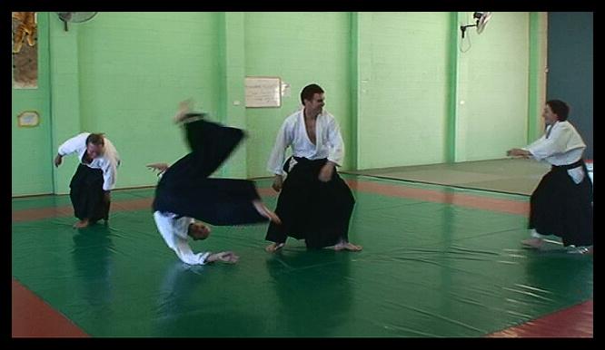 Ian-shodan-grading1