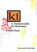 Ki-a-practical-guide-for-westerners