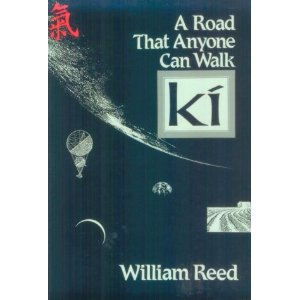 Ki-a-road-that-anyone-can-walk