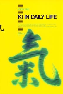 Ki-in-daily-life