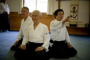 Maruyama-Sensei-Williams-Sensei-Okajima-Sensei