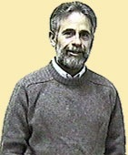 Paul-Linden