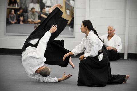 aikido-brisbane-3 (2)
