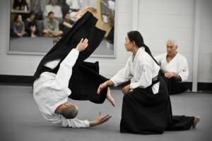 aikido-brisbane-3