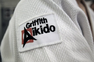 Learn Aikido at Griffith Aikido in Everton Hills or Nathan ...