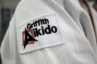 aikido-brisbane-beginners