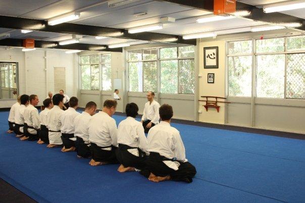 aikido-brisbane-etiquette