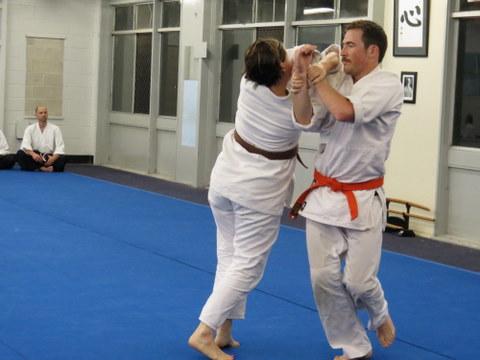 aikido-brisbane-jerimy