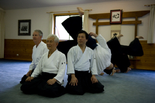 aikido-brisbane-martial-spirit1