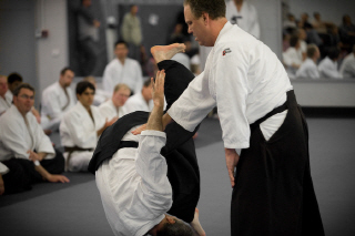 aikido-brisbane-non-fighting-mind