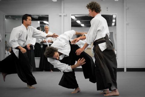 aikido-brisbane-seniors