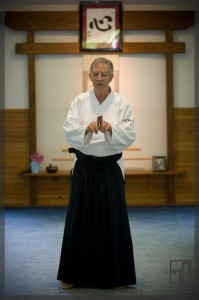 aikido-in-brisbane-michael-williams