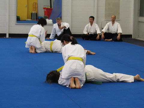 aikido-in-brisbane-ting-ting-tien-tien
