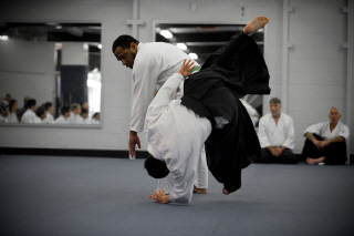 aikido-in-brisbane-visitors-welcome