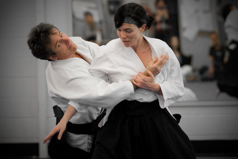 aikido-martial-art-for-females1