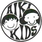 aikikids(logo)