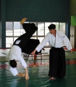 brisbane-aikido-4
