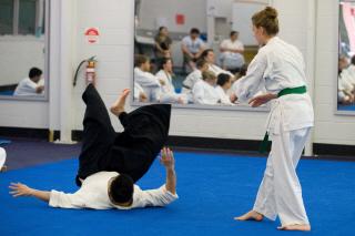 brisbane-aikido-grading