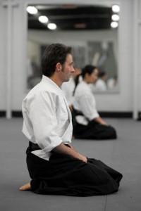 brisbane-aikido-shodan-200x300