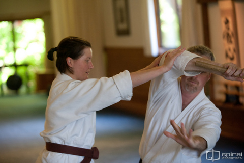 brisbane-martial-art-for-females