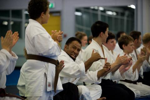brisbane-martial-arts (1)