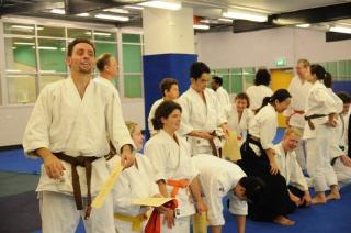 brisbane-martial-arts (2)