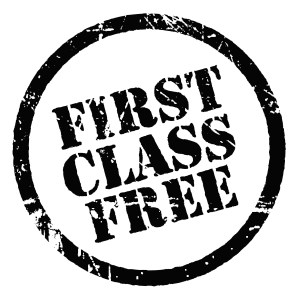 first-class-free-300x300
