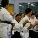 griffith-aikido-6-150x150