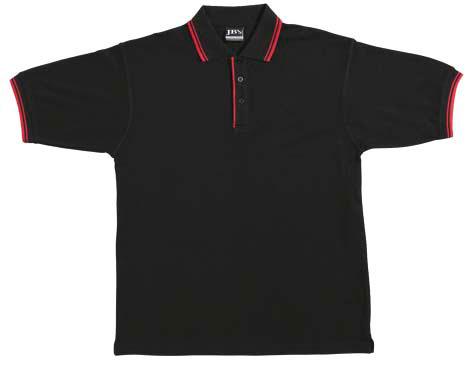 griffith-aikido-club-shirt