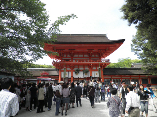 kamigamo-shrine-kyoto1
