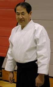 katsuyuki-kondo