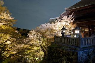 kiyomizu-dera-4