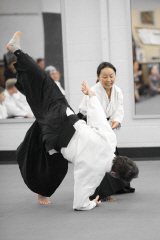 martial-arts-brisbane-aikido-brisbane1