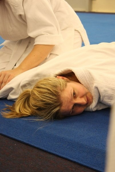 martial-arts-brisbane-beginners1