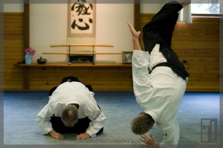 martial-arts-brisbane-kamiza1