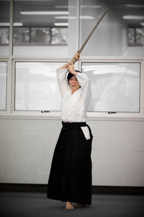 martial-arts-brisbane-safety