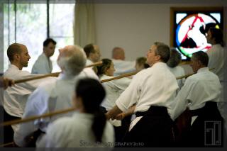 martial-arts-brisbane-self-defence