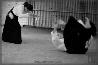 martial-arts-brisbane-the-magic-of-aikido