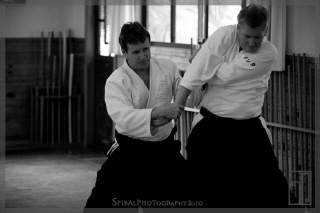 martial-arts-brisbane-what-is-self-defence