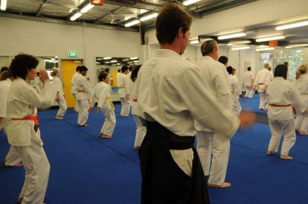 martial-arts-in-brisbane-aikido-in-brisbane1