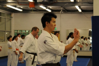 martial-arts-in-brisbane-aikido-practice