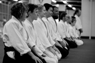martial-arts-in-brisbane-aikido