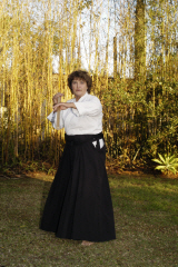 martial-arts-in-brisbane-jutta1