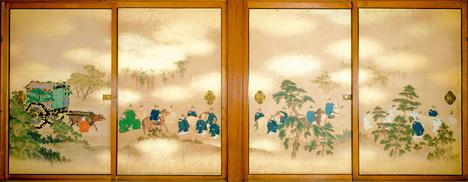 martial-arts-in-brisbane-kamo-festival1