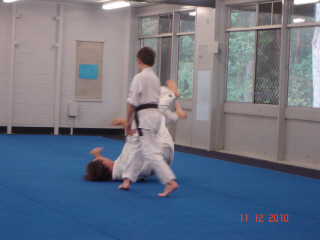 martial-arts-in-brisbane-lachlan