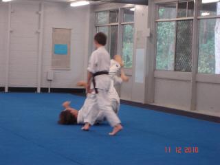 martial-arts-in-brisbane-lachlan