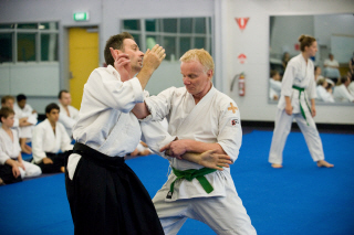martial-arts-in-brisbane-safety1