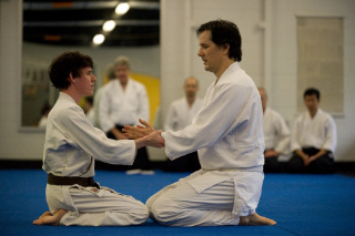 martial-arts-in-brisbane